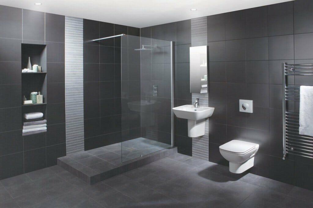 bathroom-and-wetroom-n