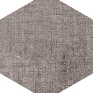 Taupe- The Touch Range